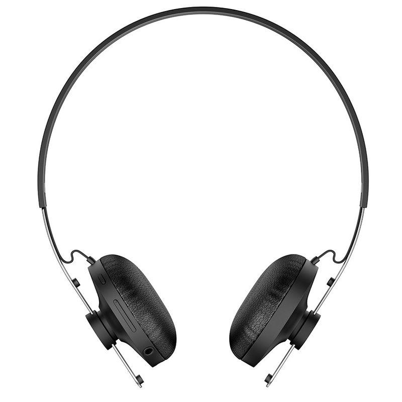 sony-sbh60-casca-bluetooth-stereo--nfc--multi-point--a2dp--cablu-cu-mufa-3-5mm-inclus--butoane-control-apeluri--negru-39882-3-336