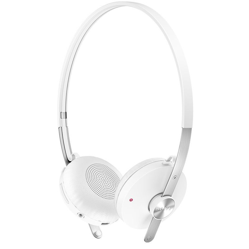 sony-sbh60-casca-bluetooth-stereo--nfc--multi-point--a2dp--cablu-cu-mufa-3-5mm-inclus--butoane-control-apeluri--alb-39883-110