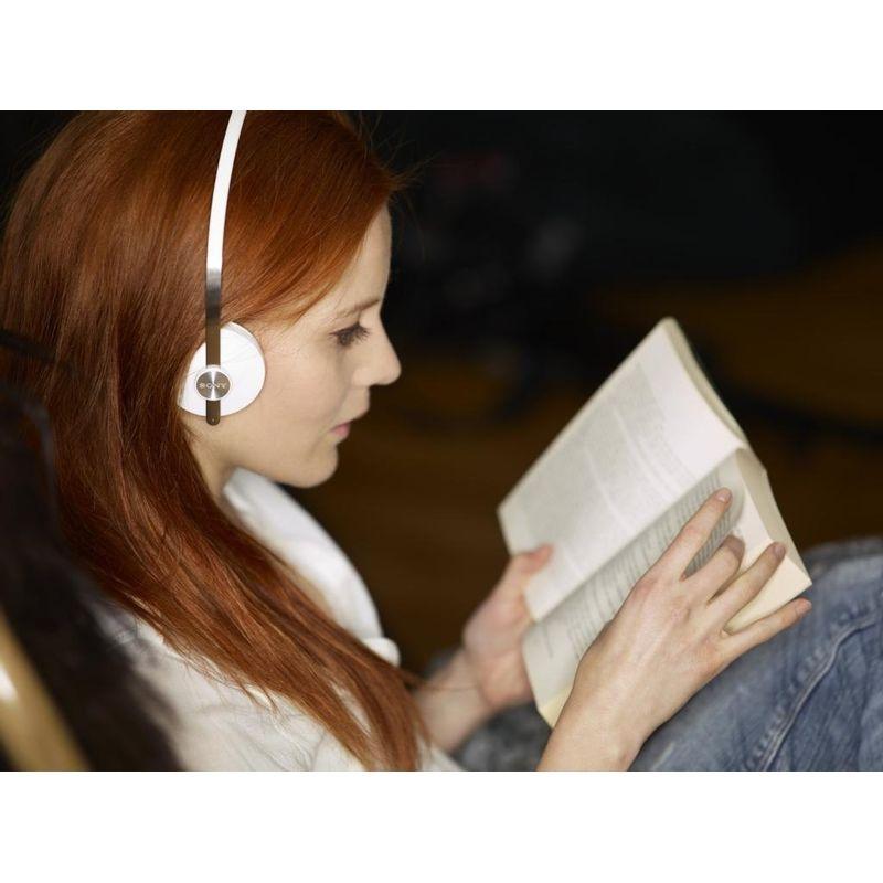sony-sbh60-casca-bluetooth-stereo--nfc--multi-point--a2dp--cablu-cu-mufa-3-5mm-inclus--butoane-control-apeluri--alb-39883-3-89