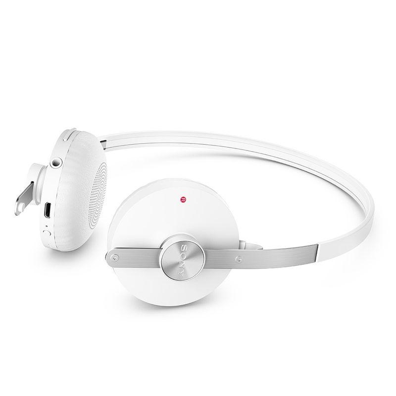 sony-sbh60-casca-bluetooth-stereo--nfc--multi-point--a2dp--cablu-cu-mufa-3-5mm-inclus--butoane-control-apeluri--alb-39883-2-916