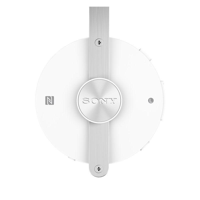 sony-sbh60-casca-bluetooth-stereo--nfc--multi-point--a2dp--cablu-cu-mufa-3-5mm-inclus--butoane-control-apeluri--alb-39883-1-711