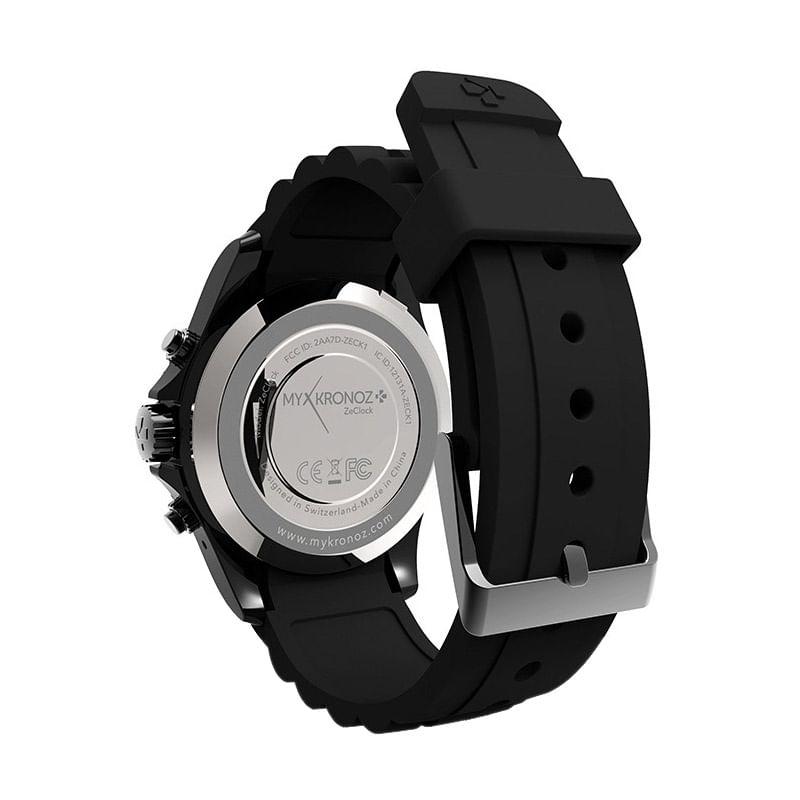 mykronoz-zeclock-smartwach-analog-negru-39921-2-534