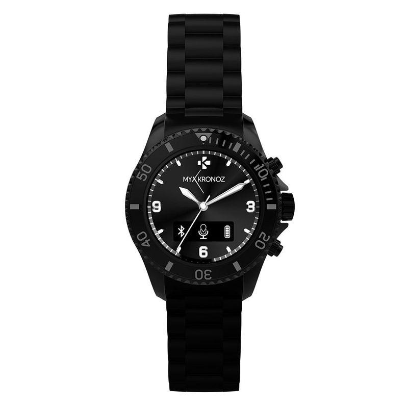 mykronoz-zeclock-smartwach-analog-negru-39921-1-402