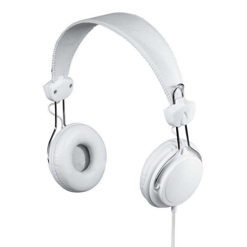 hama-joy-casti-on-ear-stereo-alb-39964-775
