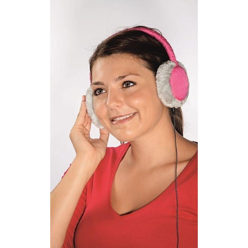hama-earmuff-casti-cu-microfon-mov-39972-1-744