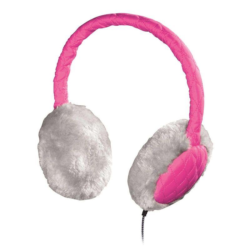 hama-earmuff-casti-cu-microfon-roz-39974-671