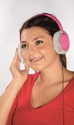 hama-earmuff-casti-cu-microfon-roz-39974-1-805