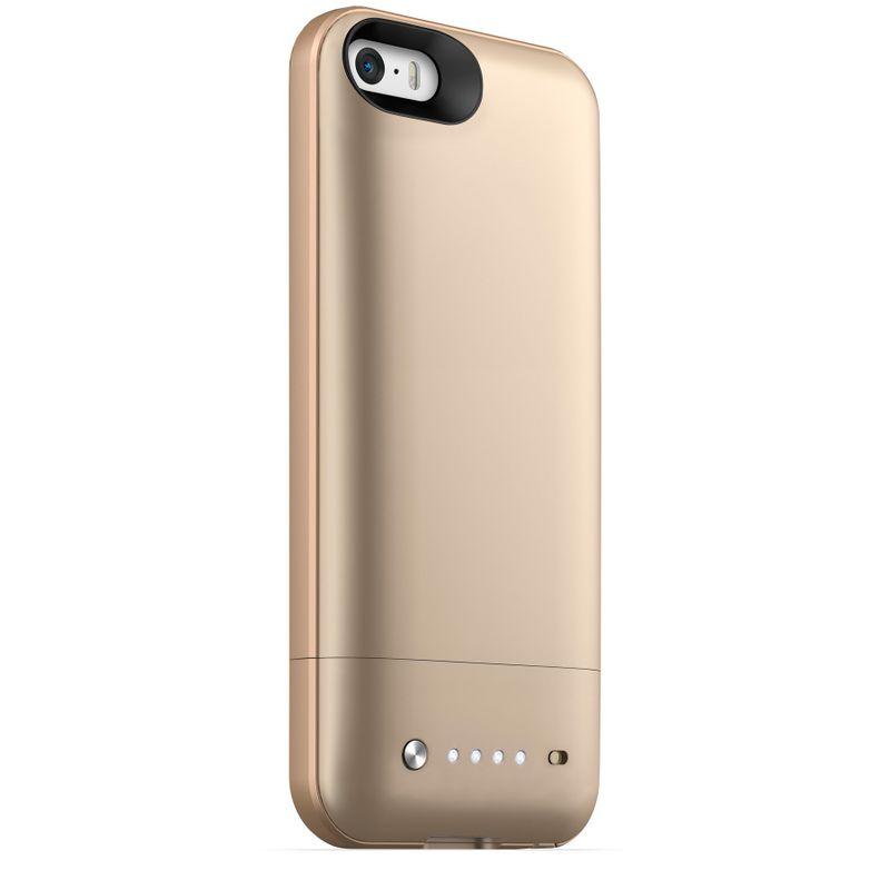 mophie-iphone-5s---5-space-pack-husa-cu-acumulator-1700mah-si-memorie-32gb-auriu-40008-5-420