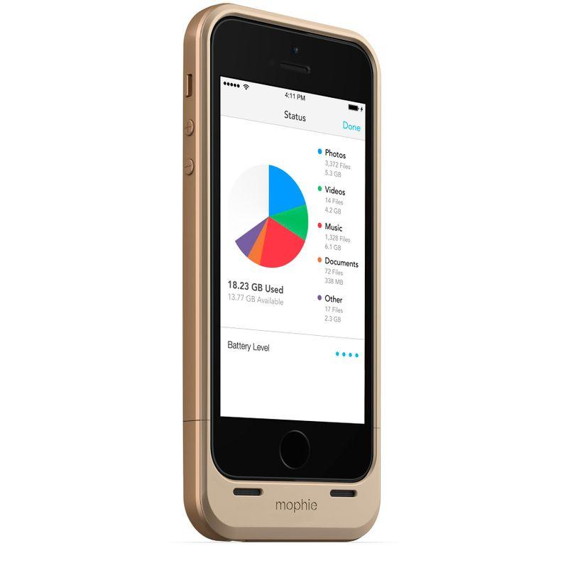 mophie-iphone-5s---5-space-pack-husa-cu-acumulator-1700mah-si-memorie-32gb-auriu-40008-2-327