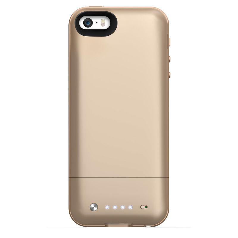 mophie-iphone-5s---5-space-pack-husa-cu-acumulator-1700mah-si-memorie-32gb-auriu-40008-4-385