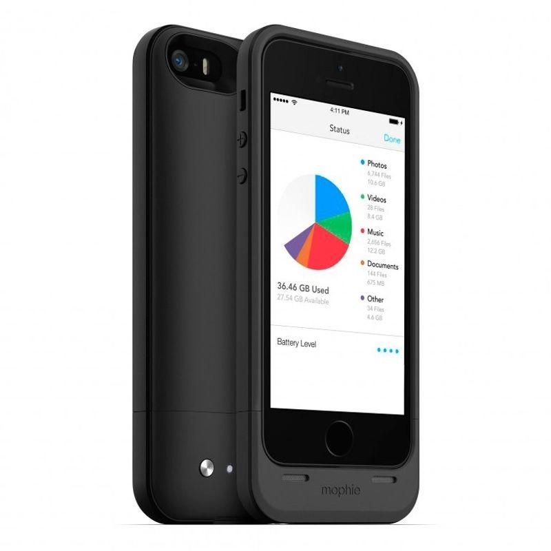 mophie-iphone-5s---5-space-pack-husa-cu-acumulator-1700mah-si-memorie-16gb-negru-40010-35