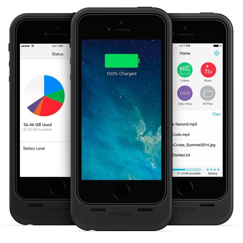 mophie-iphone-5s---5-space-pack-husa-cu-acumulator-1700mah-si-memorie-16gb-negru-40010-6-88