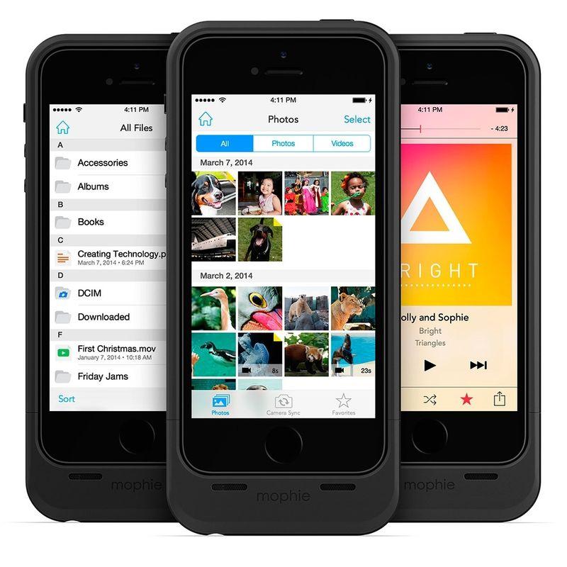 mophie-iphone-5s---5-space-pack-husa-cu-acumulator-1700mah-si-memorie-16gb-negru-40010-7-680