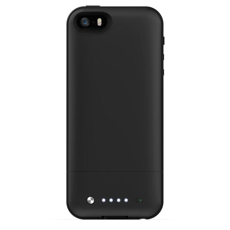 mophie-iphone-5s---5-space-pack-husa-cu-acumulator-1700mah-si-memorie-16gb-negru-40010-3-621