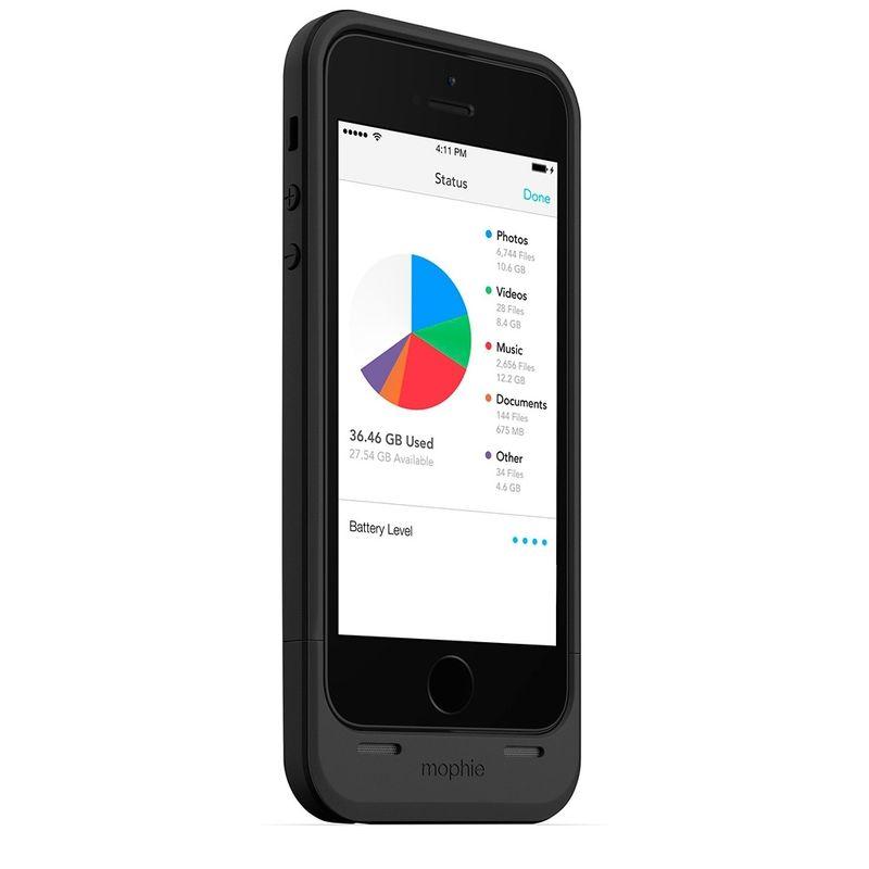 mophie-iphone-5s---5-space-pack-husa-cu-acumulator-1700mah-si-memorie-16gb-negru-40010-1-99