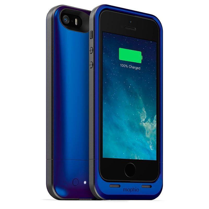 mophie-iphone-5s---5-juice-pack-air-husa-cu-acumulator-1700mah-albastru-40016-689