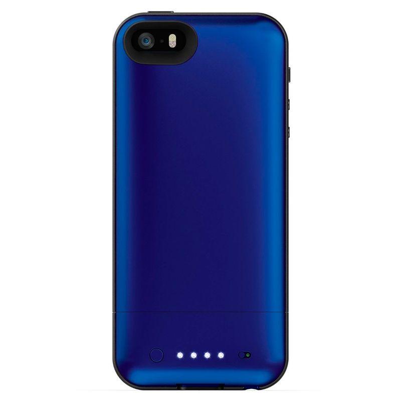mophie-iphone-5s---5-juice-pack-air-husa-cu-acumulator-1700mah-albastru-40016-3-539