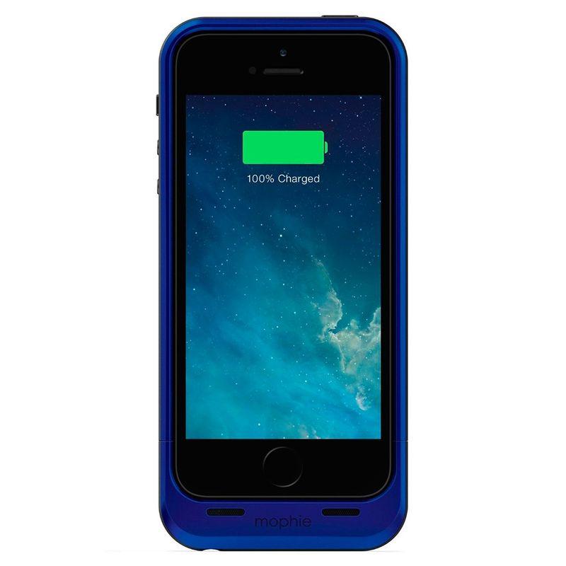 mophie-iphone-5s---5-juice-pack-air-husa-cu-acumulator-1700mah-albastru-40016-2-902