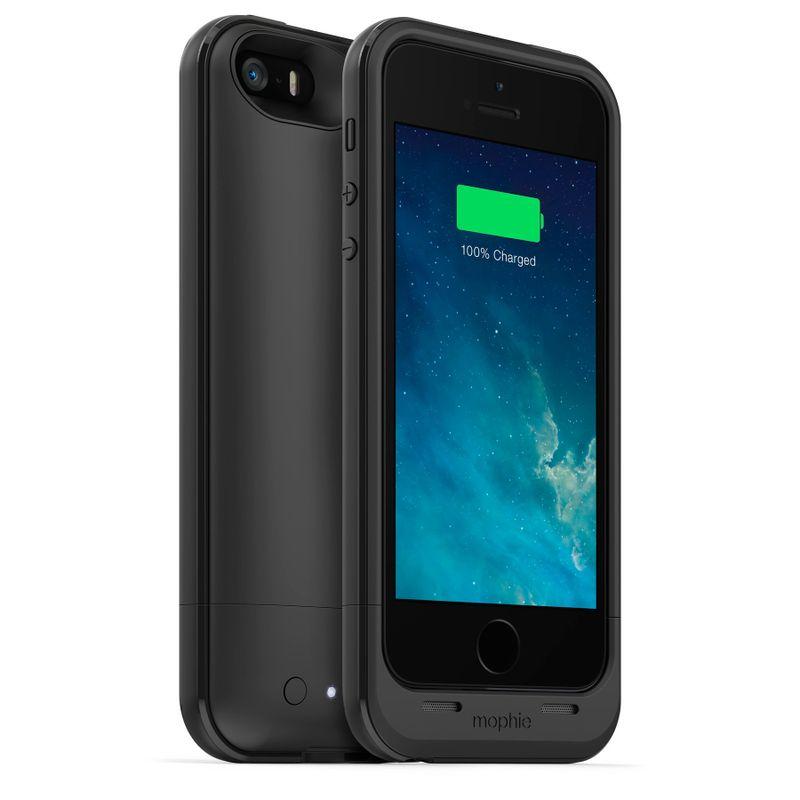 mophie-iphone-5s---5-juice-pack-plus-husa-cu-acumulator-2100mah-negru-40017-466