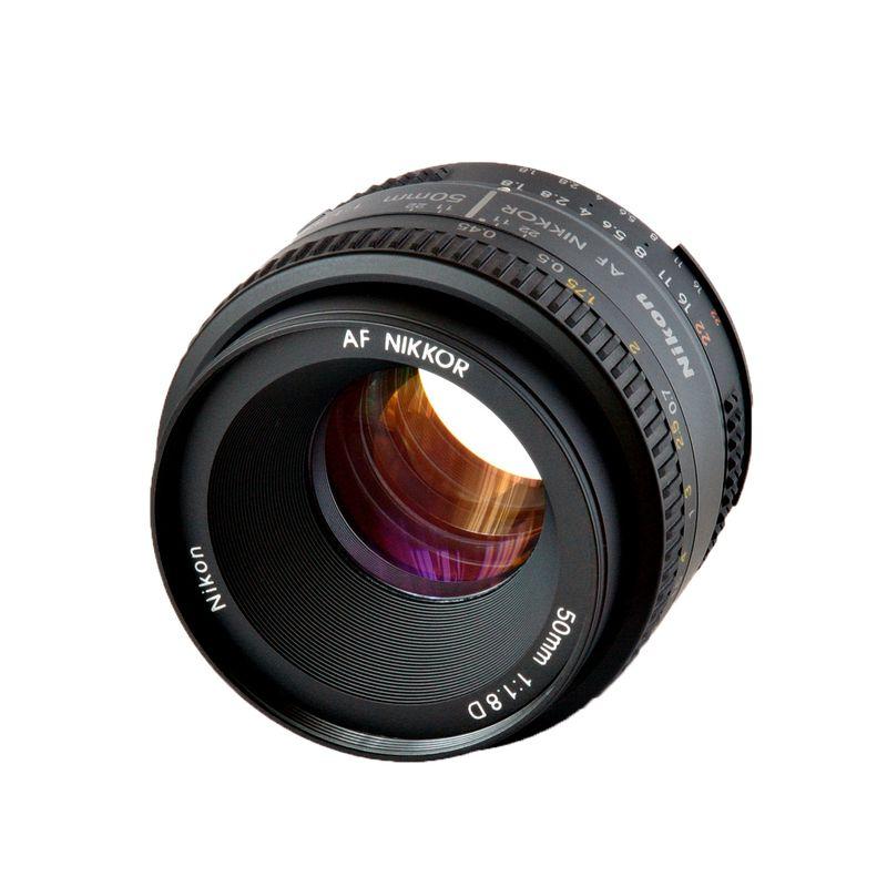 nikon-af-nikkor-50mm-f-1-8d-714-4-515