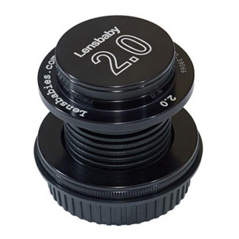 lensbaby-2-0-pentru-aparate-reflex-contax-yashica-3108