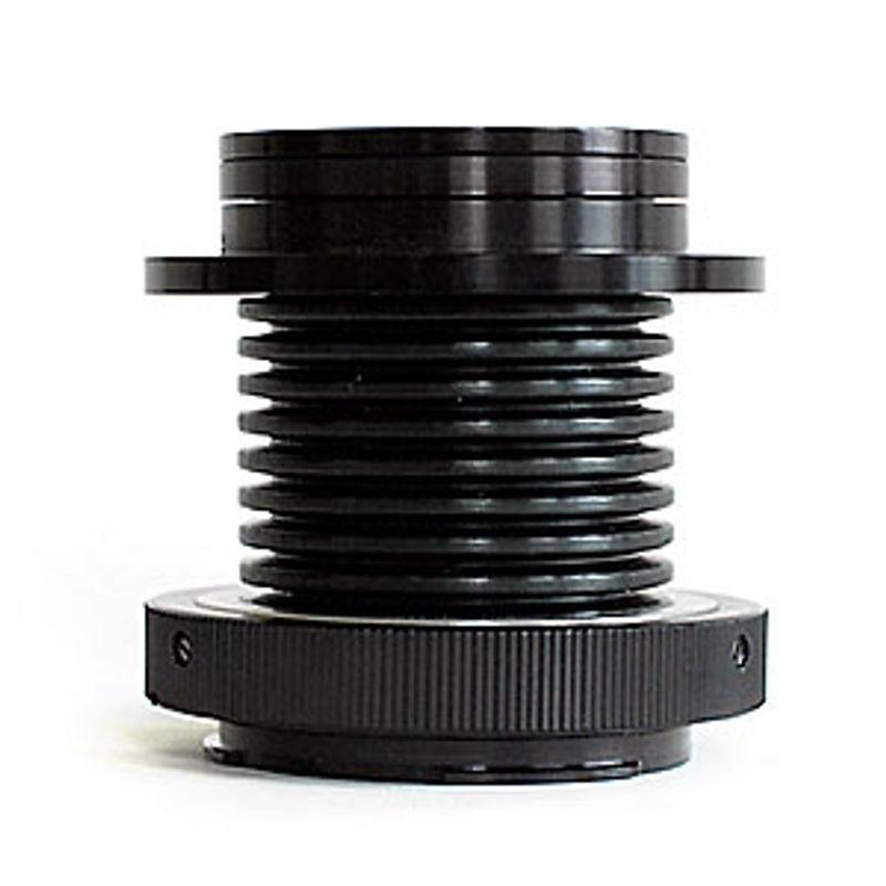 lensbaby-2-0-pentru-aparate-reflex-contax-yashica-3108-1