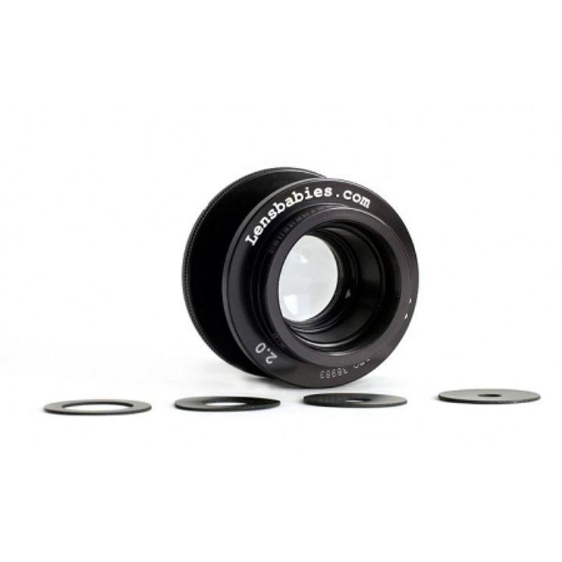 obiectiv-lensbaby-2-0-50mm-f-2-pentru-minolta-md-3110
