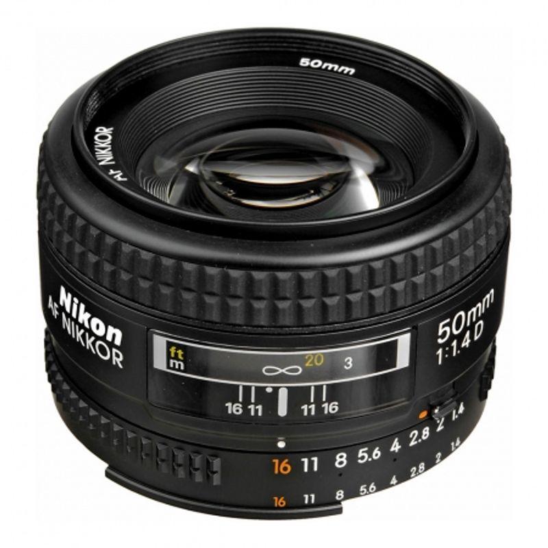 nikon-af-nikkor-50mm-f-1-4d-3886-3