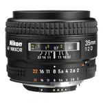nikon-af-nikkor-35mm-f-2d-4027