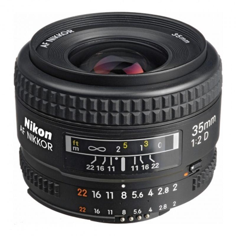 nikon-af-nikkor-35mm-f-2d-4027-2