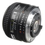 nikon-af-nikkor-35mm-f-2d-4027-3