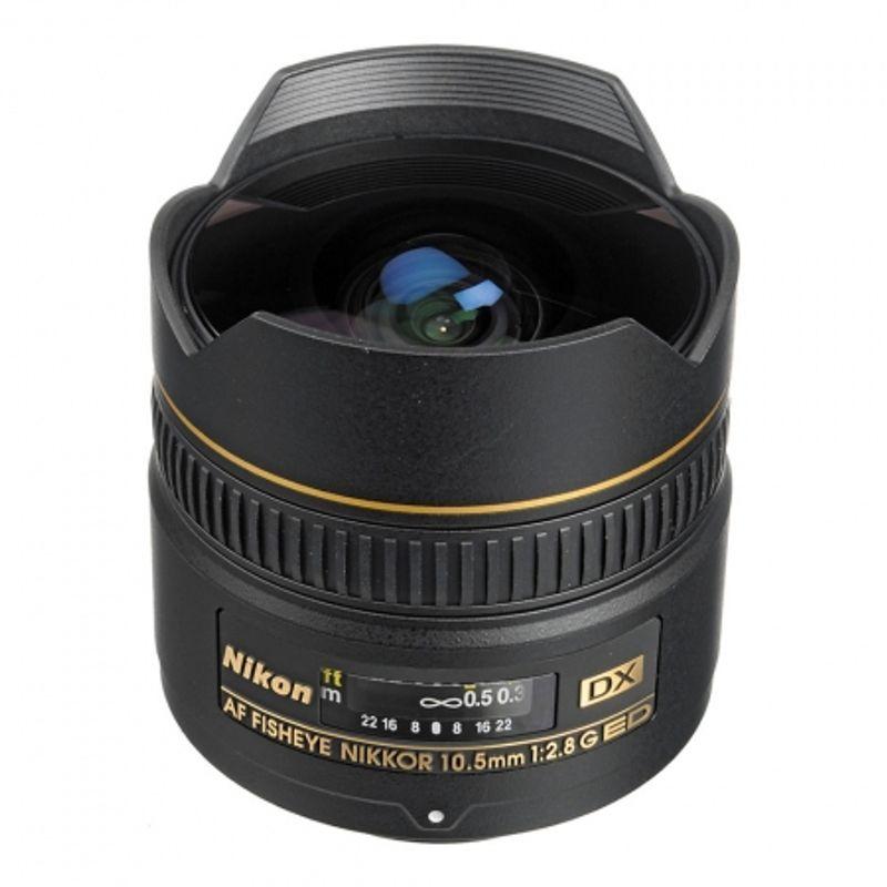 nikon-af-dx-fisheye-nikkor-10-5mm-f-2-8g-ed-4064-5