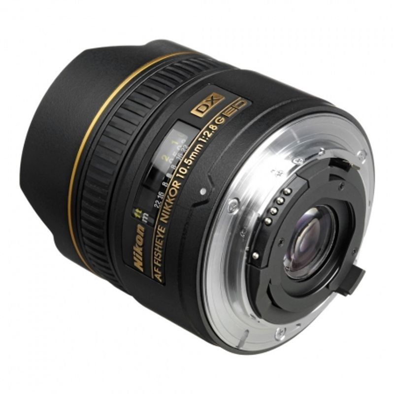 nikon-af-dx-fisheye-nikkor-10-5mm-f-2-8g-ed-4064-6