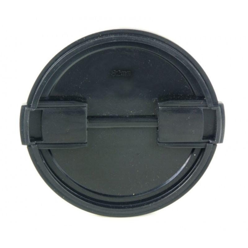 capac-obiectiv-plastic-pentru-foto-video-cp-01-82mm-4450