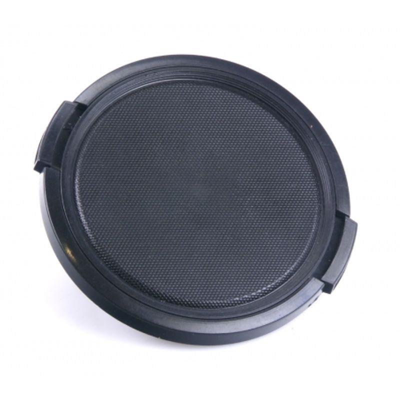 capac-obiectiv-plastic-pentru-foto-video-cp-01-82mm-4450-1
