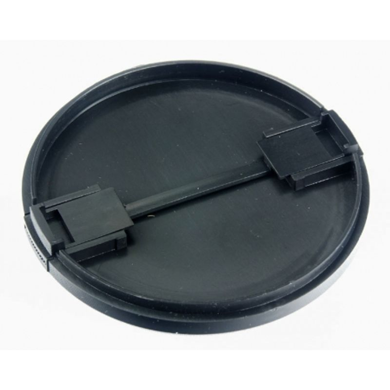 capac-obiectiv-plastic-pentru-foto-video-cp-01-95mm-4452-1