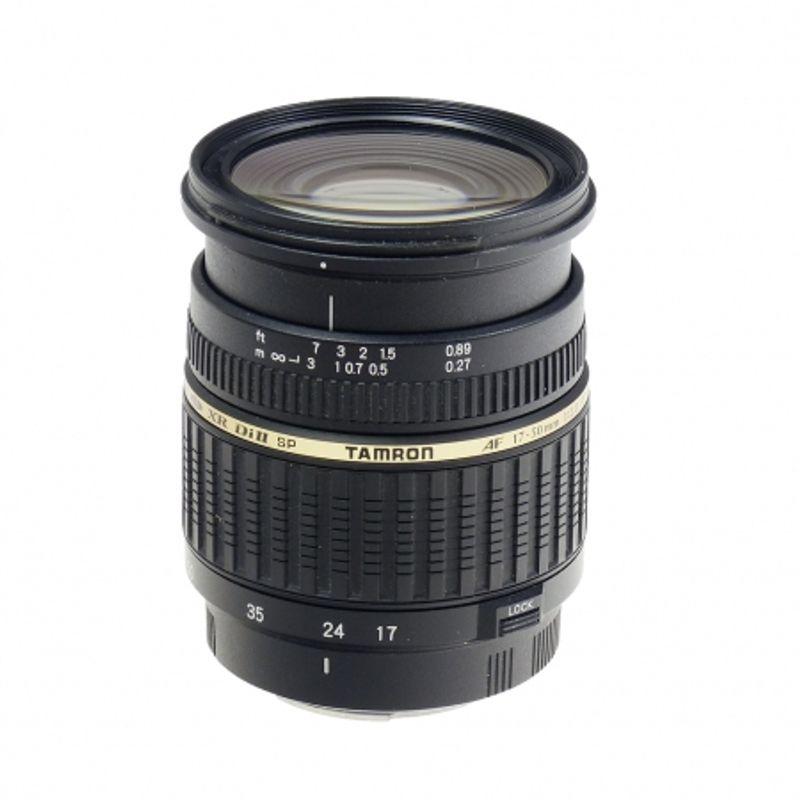 sh-tamron-17-50mm-f-2-8-pt-sony-alpha-sh125021186-45273-656