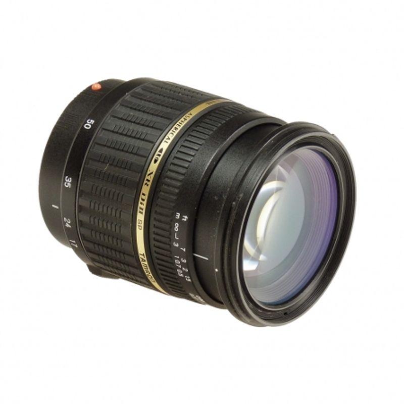 sh-tamron-17-50mm-f-2-8-pt-sony-alpha-sh125021186-45273-1-713