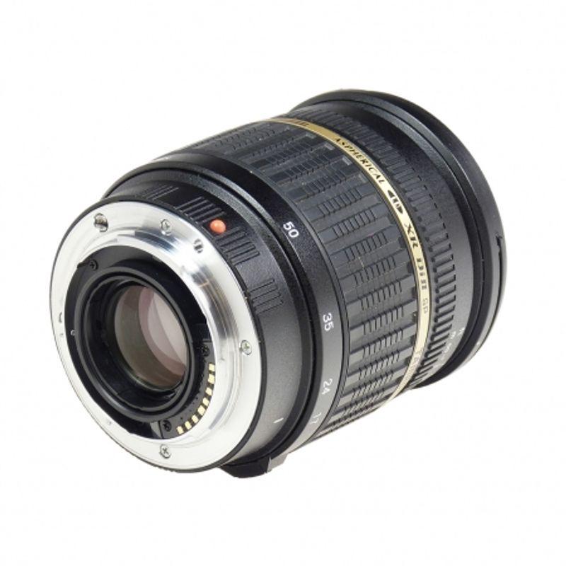 sh-tamron-17-50mm-f-2-8-pt-sony-alpha-sh125021186-45273-2-724
