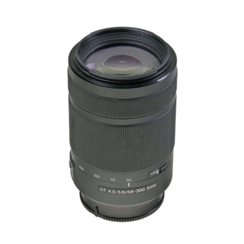 sony-55-300mm-f-4-5-5-6-dt-sam-pentru-sony-alpha-sh125021187-45274-900