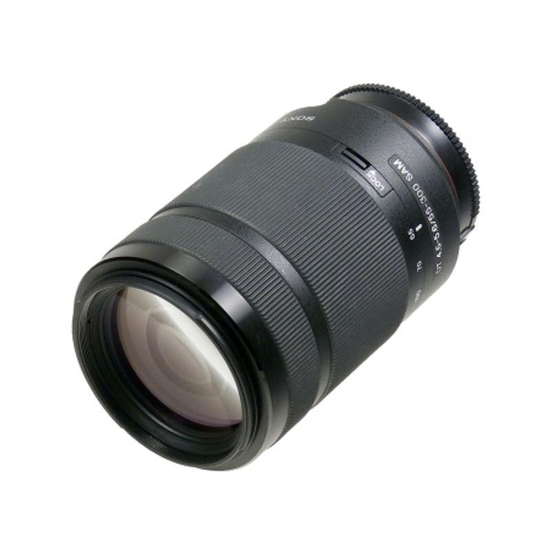 sony-55-300mm-f-4-5-5-6-dt-sam-pentru-sony-alpha-sh125021187-45274-1-373