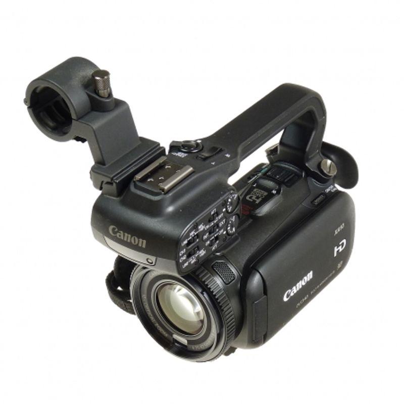 canon-xa10-camera-video-semiprofesionala-sn453652300332-45280-734