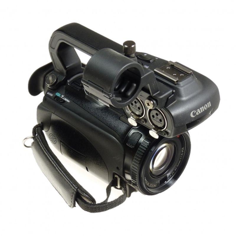 canon-xa10-camera-video-semiprofesionala-sn453652300332-45280-1-179