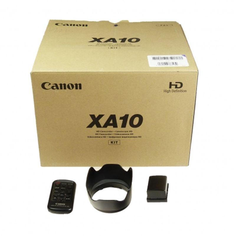 canon-xa10-camera-video-semiprofesionala-sn453652300332-45280-2-801