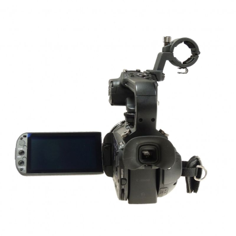 canon-xa10-camera-video-semiprofesionala-sn453652300332-45280-3-941