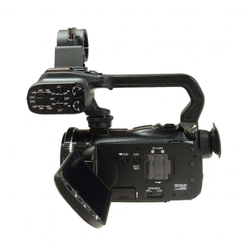 canon-xa10-camera-video-semiprofesionala-sn453652300332-45280-4-869