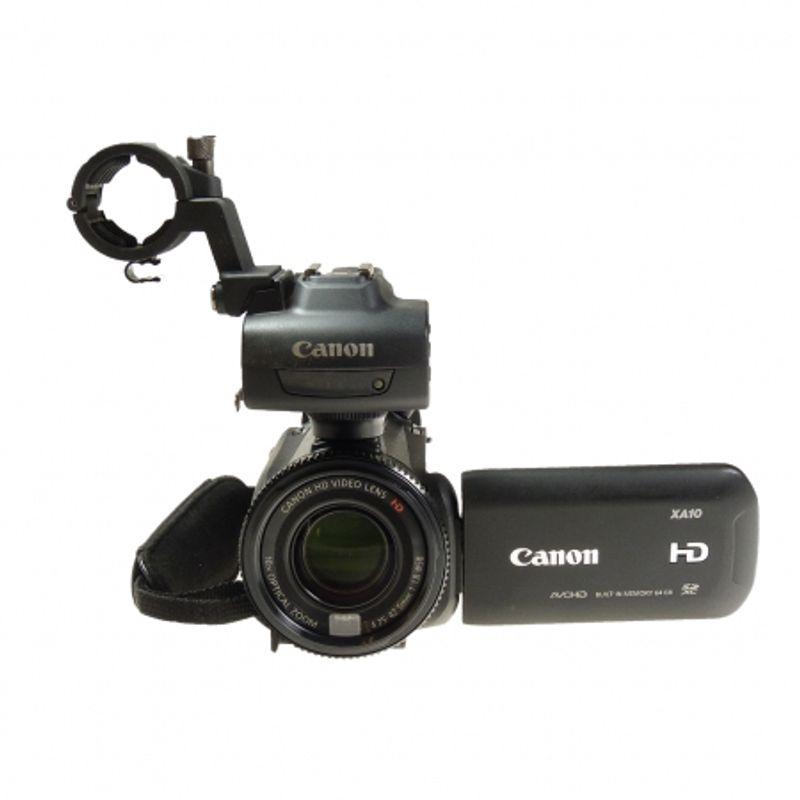 canon-xa10-camera-video-semiprofesionala-sn453652300332-45280-5-138