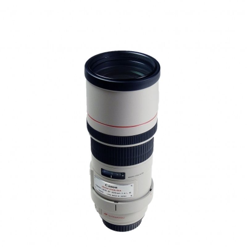 sh-canon-300-mm-f4-is-sn-165352-45286-497