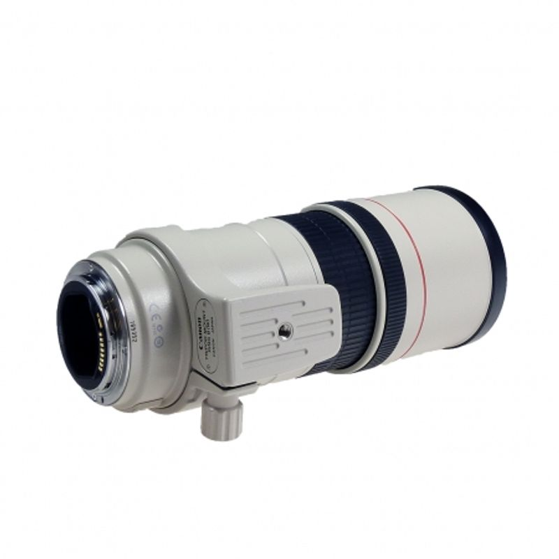 sh-canon-300-mm-f4-is-sn-165352-45286-2-118