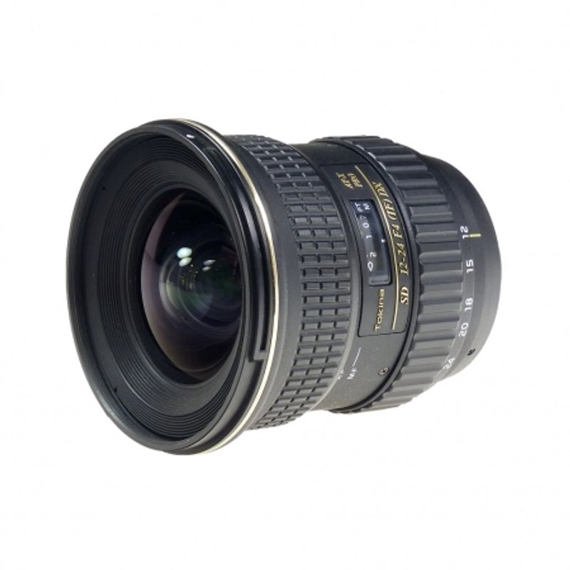 sh-tokina-12-24-mm-f4-pt-nikon-sh-125021402-45355-1-893